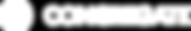 Congregate logo white_1.png