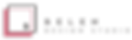 Logo-Belen-web.png