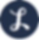 logo branding_288x.png