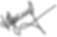 Signature BELEN.png