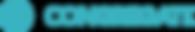 Congregate Logo blue_1.png