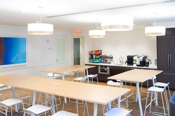 Kitchen-C&E.jpg