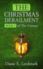The Christmas Derailment.jpg