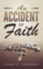 An Accident of Faith.jpg