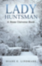 Lady Huntsman.jpg