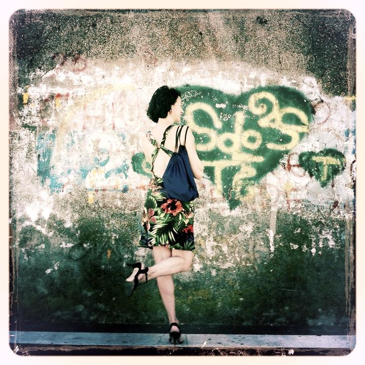 Lezioni di Tango a Bari