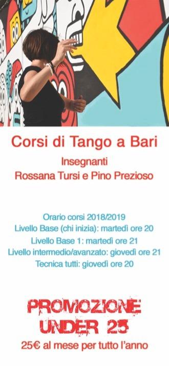 Segnalibro tango_edited