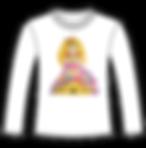 Daisy t-shirt design copy.png