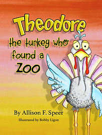 theodore front cover1.jpg