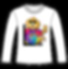 dog t-shirt design copy.png