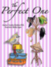 the perfect cover 2.jpg