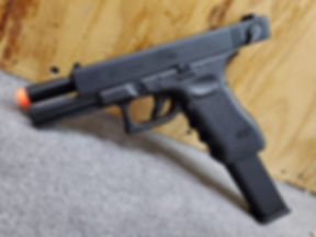 glock18c5.jpg