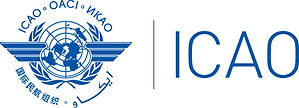 ICAO-logo_Web-MS-Office.jpg