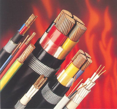 Cable with fire background.jpg