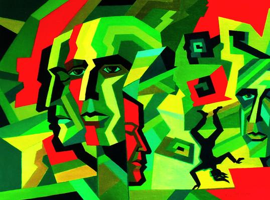 Vision 61 cm x 76 cm 2013 acryl.jpg
