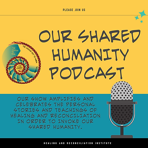 HRI podcast landing page.png