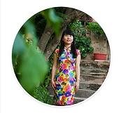 Chen, Lotus photo .png