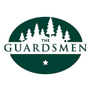 TheGuardsmen.jpg