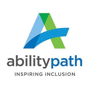 abilitypathSmall.jpg