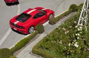 HC2011_Drive104.jpg