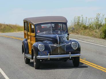 HB2014-Drive-167.jpg
