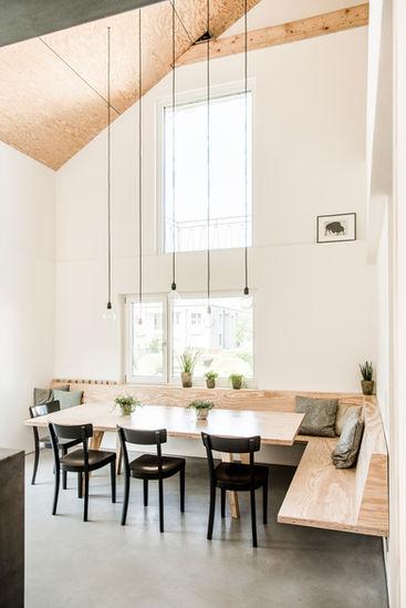 Architekturfotografie_Vorarlberg
