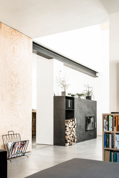 Architekturfotografie_©Karin Nussbaumer