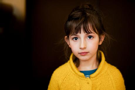 Portraitfoto ©Karin Nussbaumer