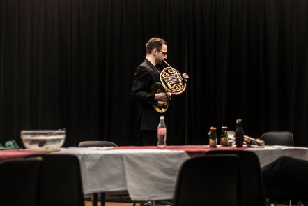 Fotografie-Karin Nussbaumer-Konzert