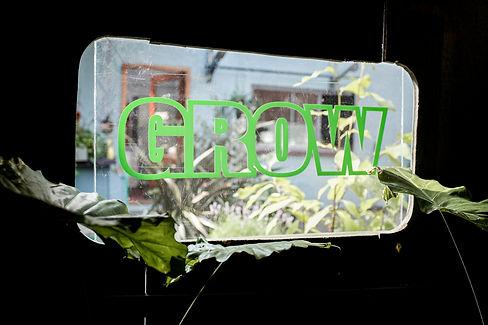 39__MG_8319©karinnussbaumer.com.jpg