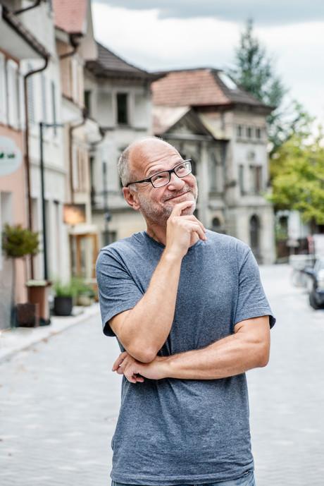 Portrait in Stadt.jpg