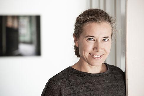 Karin Nussbaumer.jpg