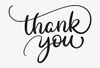 5-54254_thank-you-script-thank-you-text-