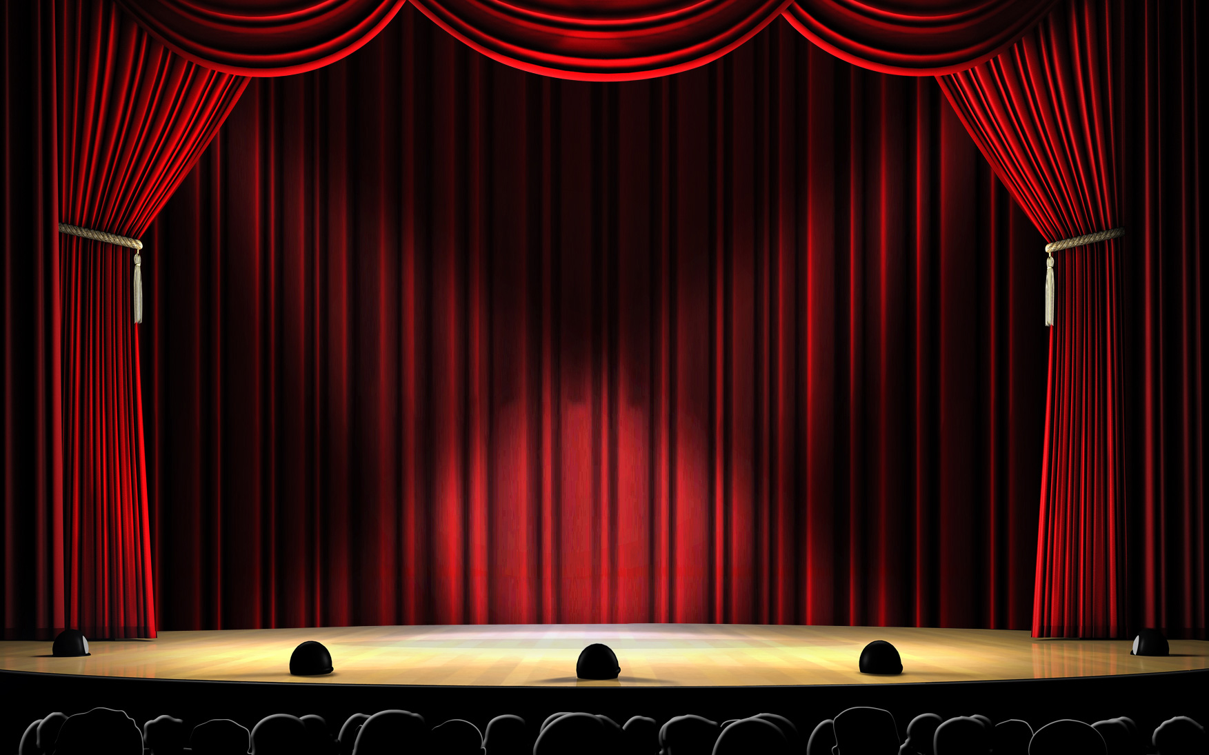 stage-red-curtain.jpg