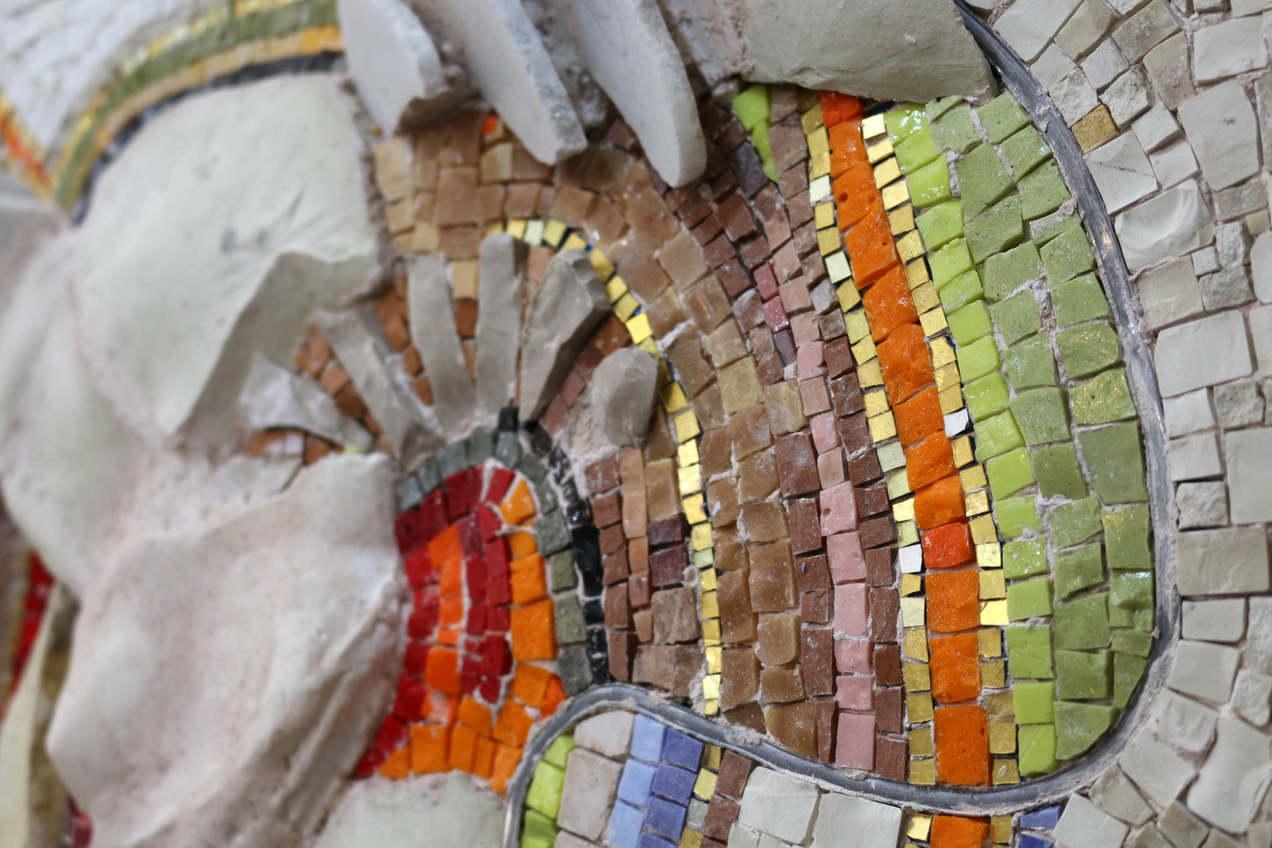 mosaics11.jpg