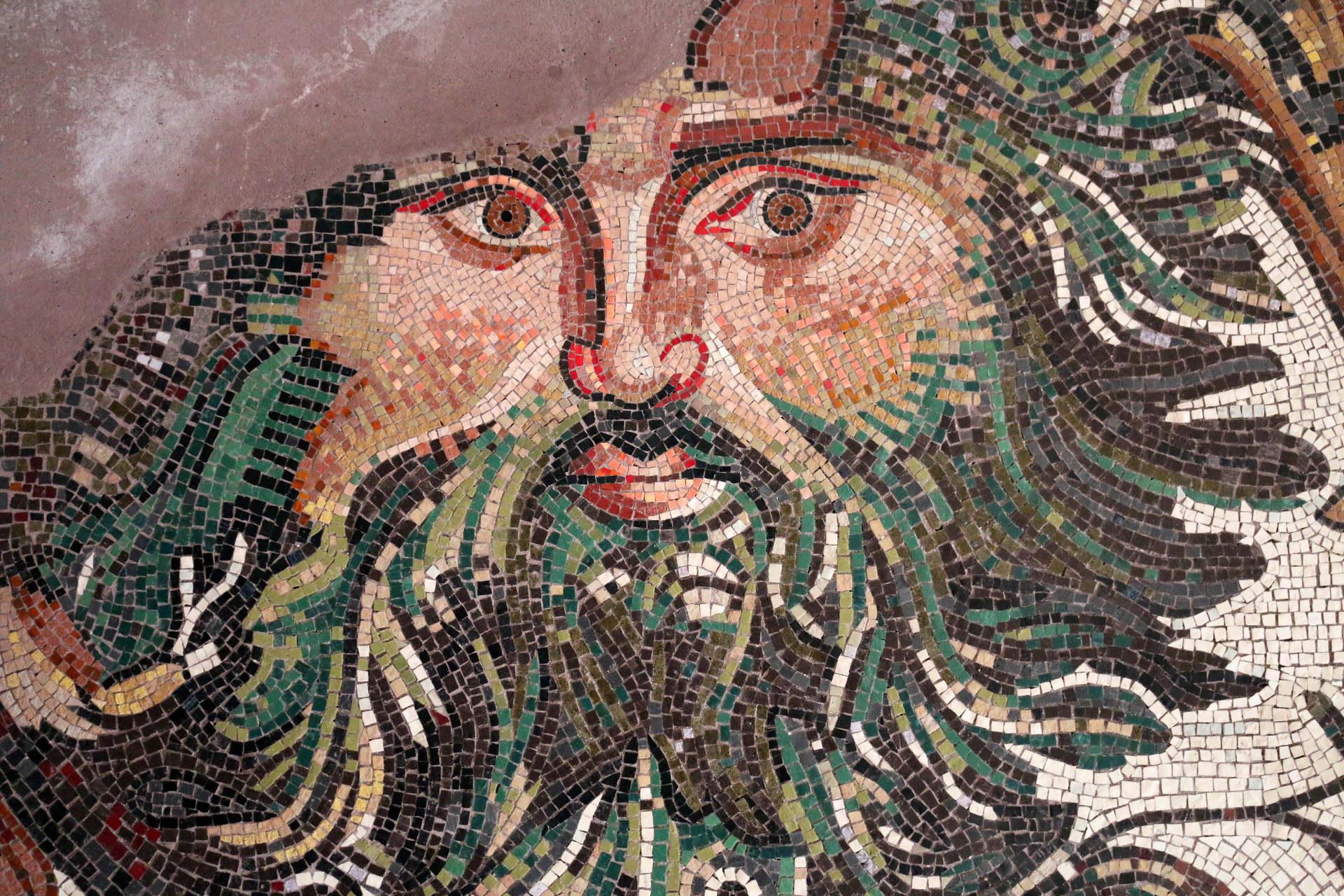 mosaics6.jpg