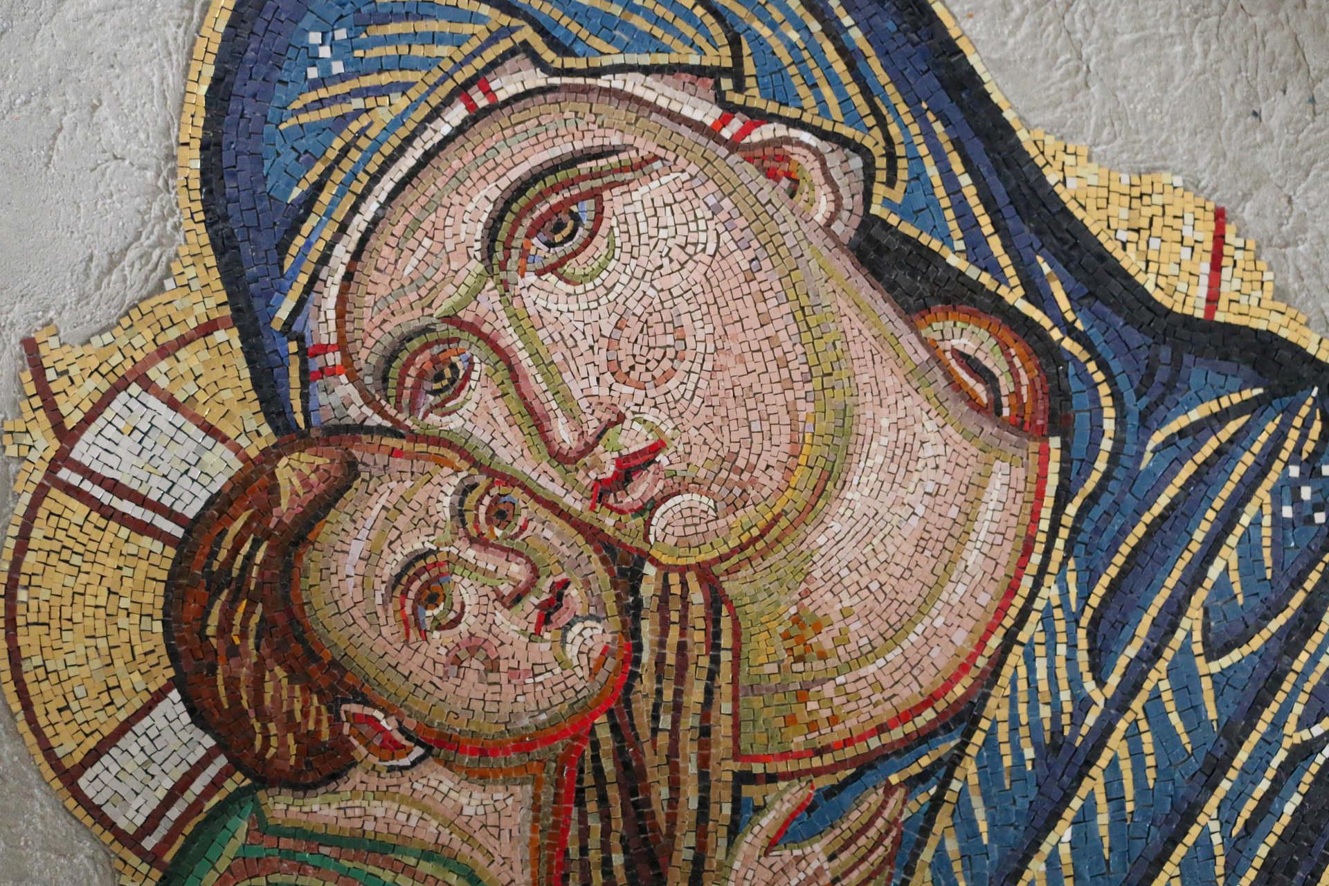 mosaic18.jpg
