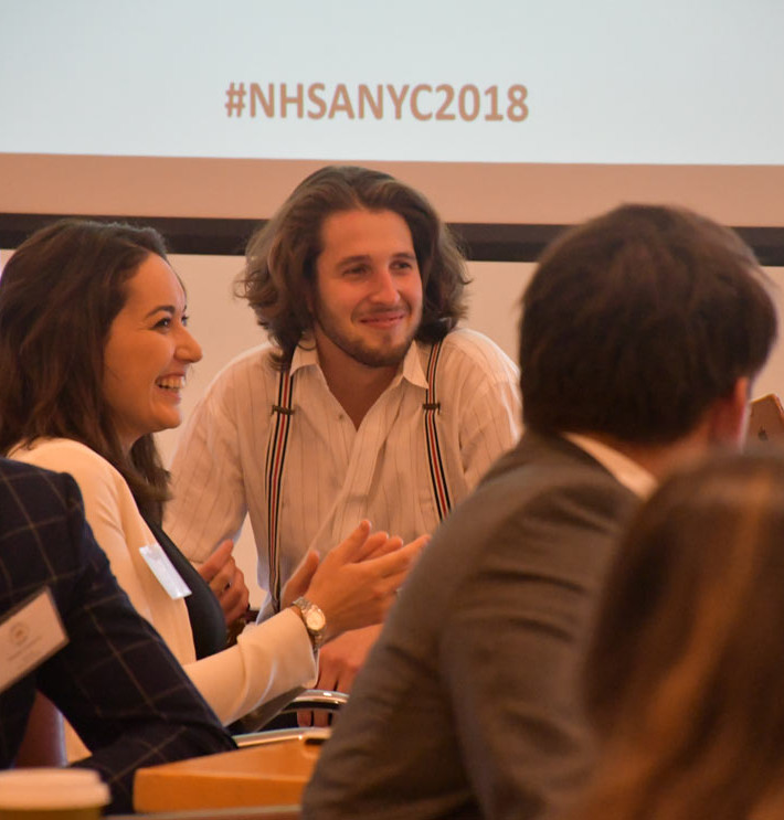 NHSA-Convention-Portes-Magazine-2.jpg