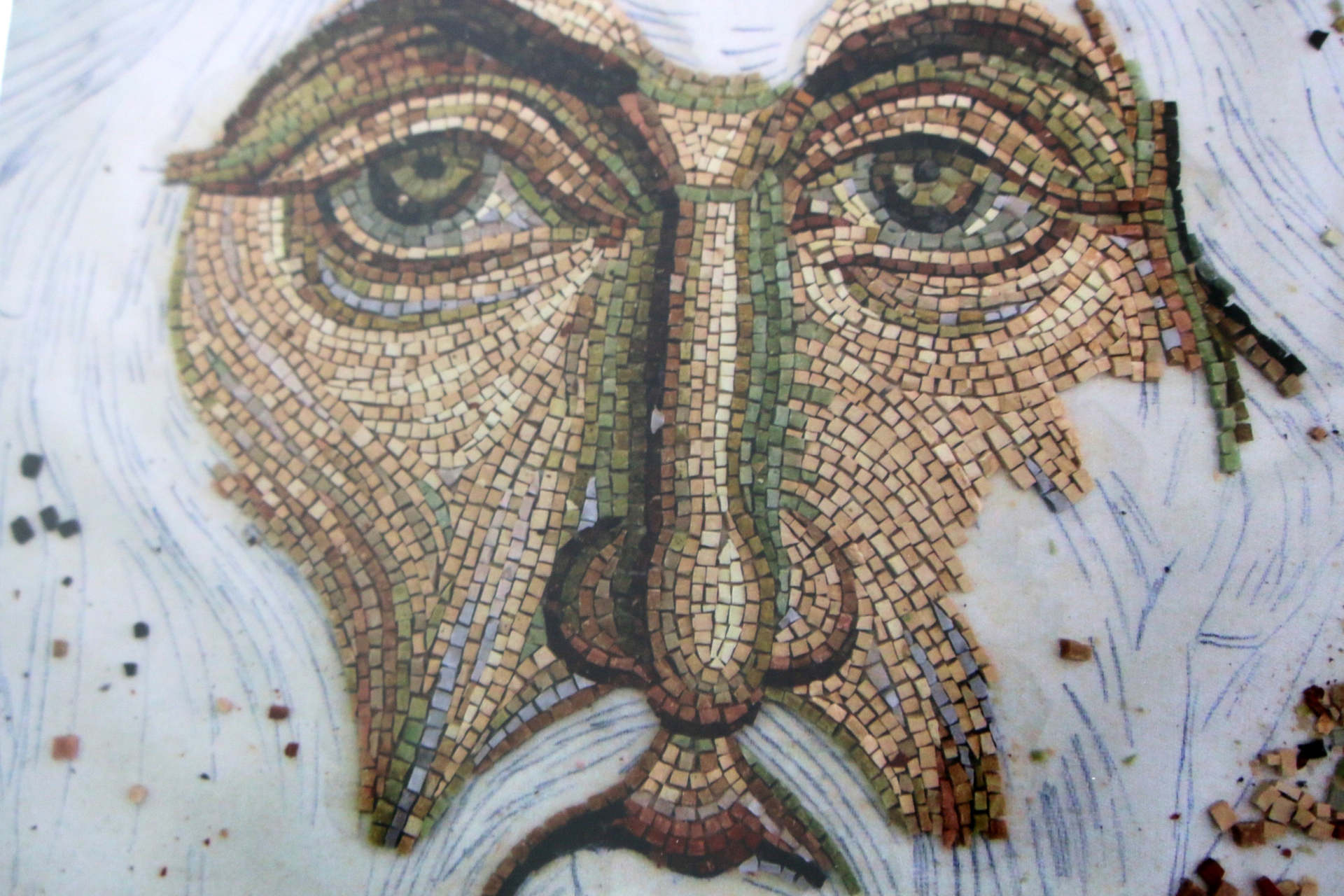 mosaics17.jpg