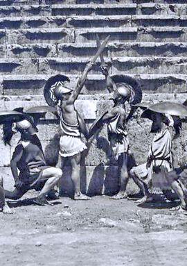 Delphic Festivals.jpg