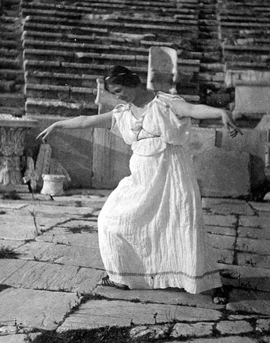Isadora_Duncan.jpg