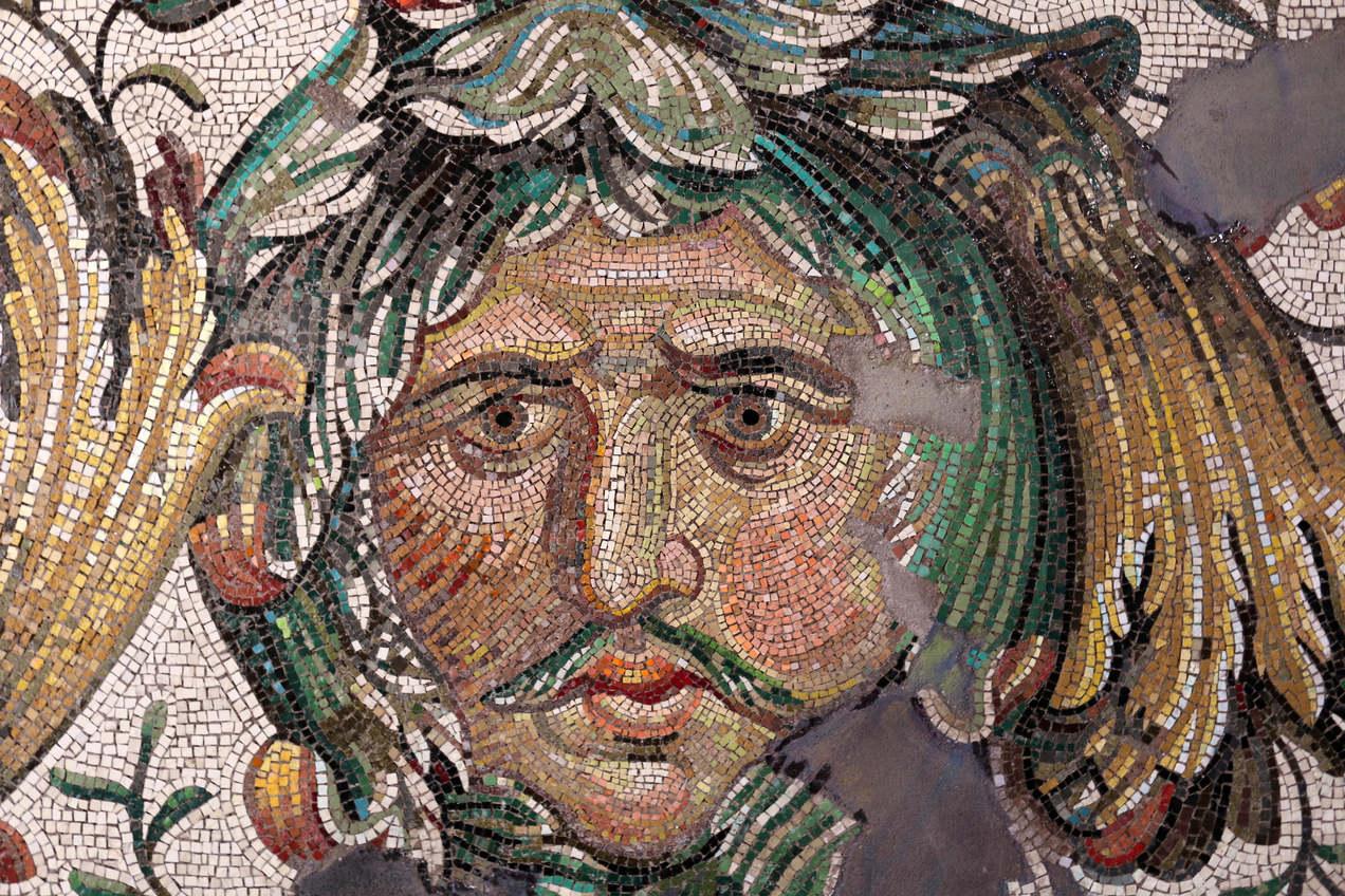 mosaics12.jpg