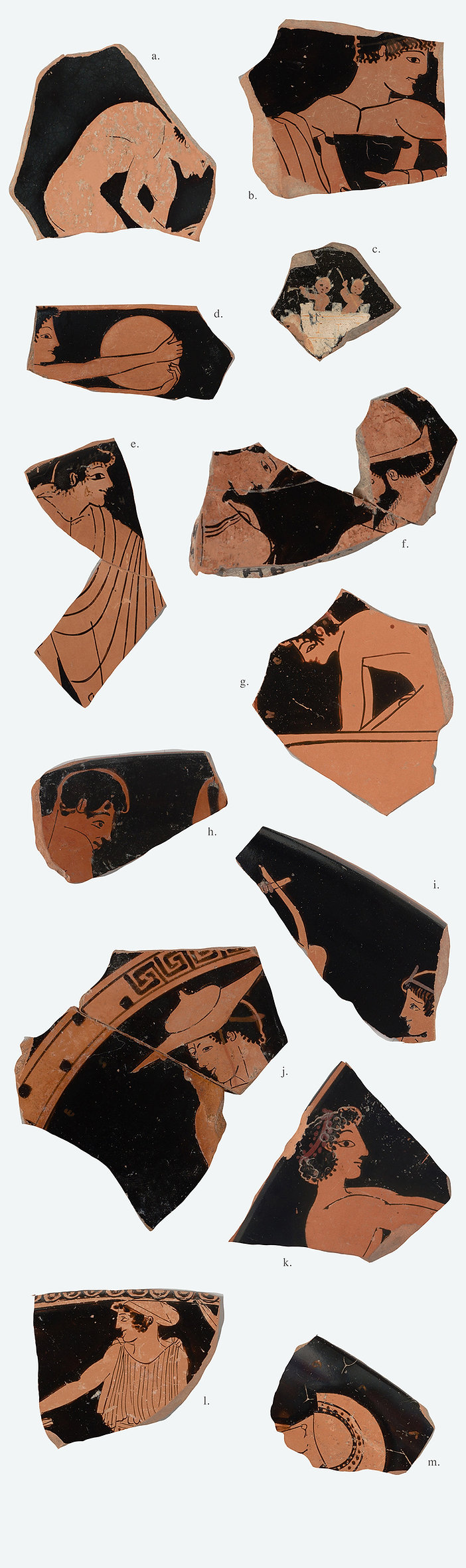 Kylix Faces Collection.jpg