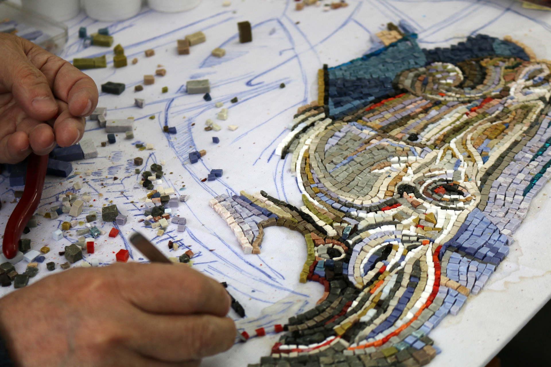 mosaics16.jpg