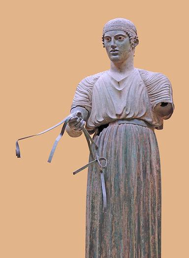 charioteer edited.jpg