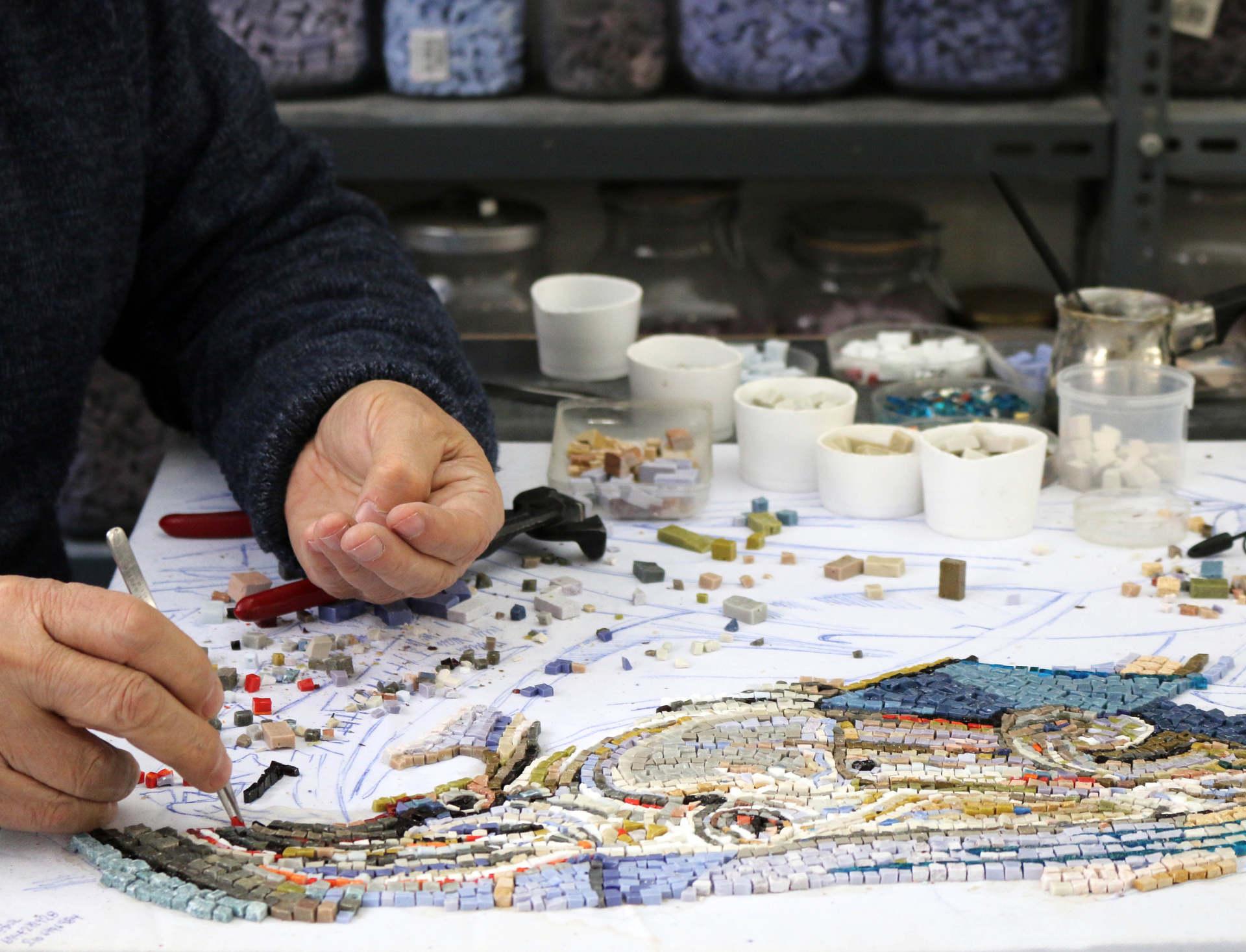 mosaic20.jpg