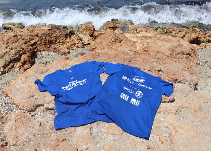 nhsa beach cleanup portes magazine 11