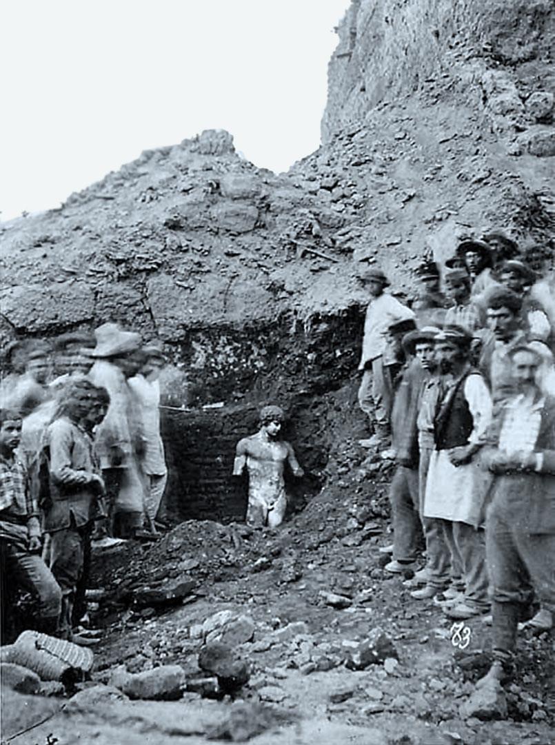 antonius_delphi_excavations-copy.jpg