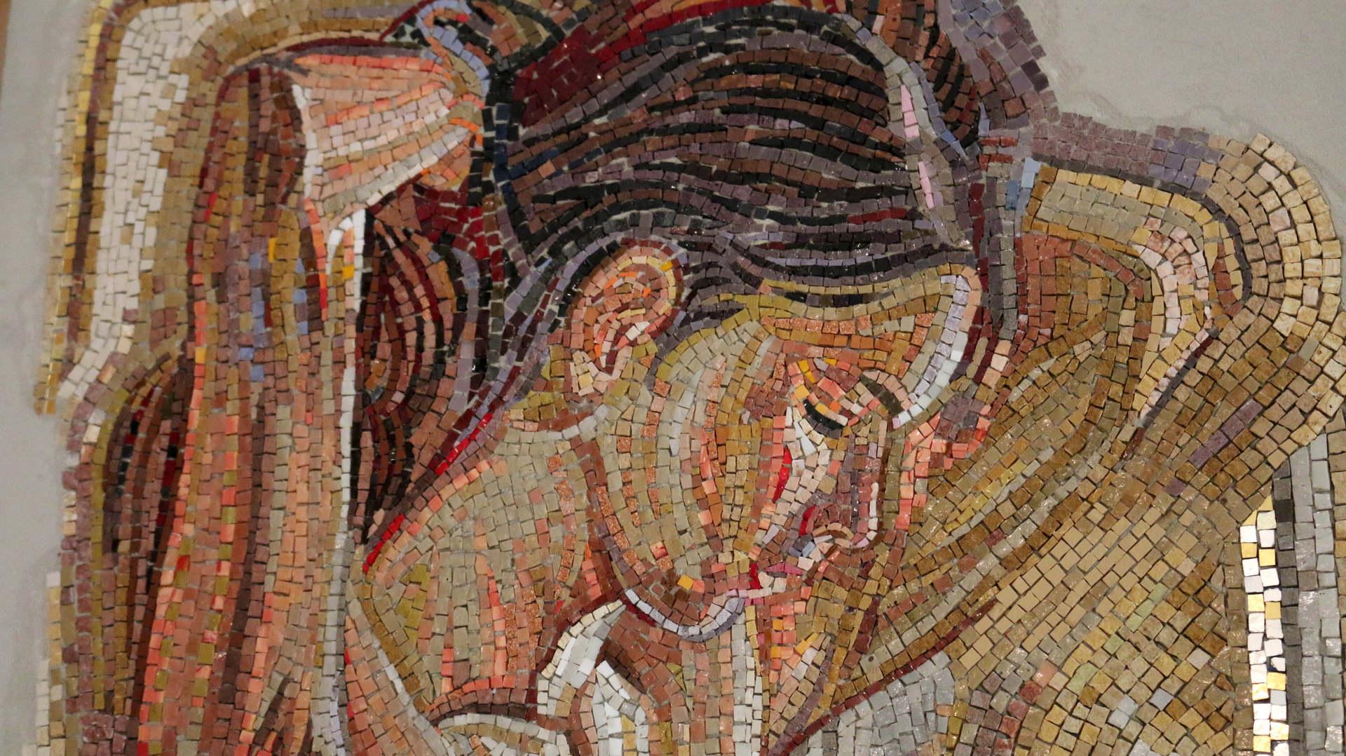 mosaic5.jpg