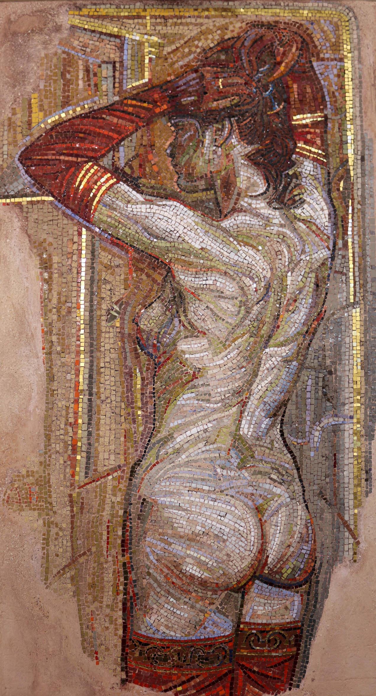 mosaics14.jpg